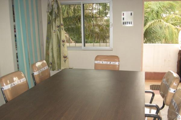 Board room _2