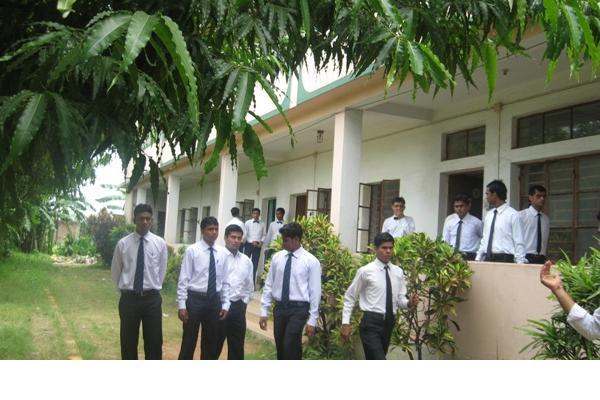 CII_CITMS_Campus1