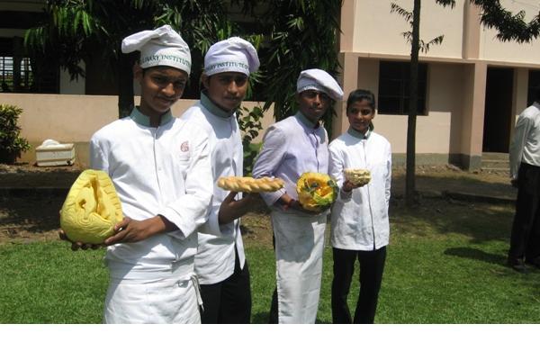 Future chef_culinary